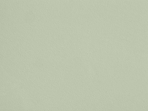 Pastel Green – F34
