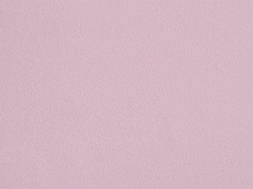 Rose Poudré – S50