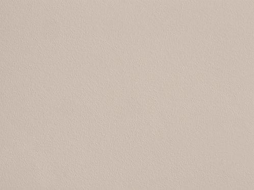 Santorin – OROC03