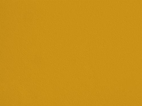 Persian Yellow – HC15