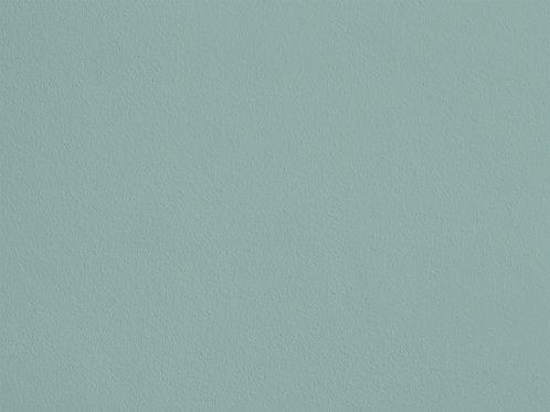 Sung Blue – HC21