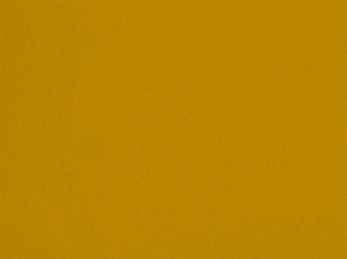 Brazen Yellow – F08