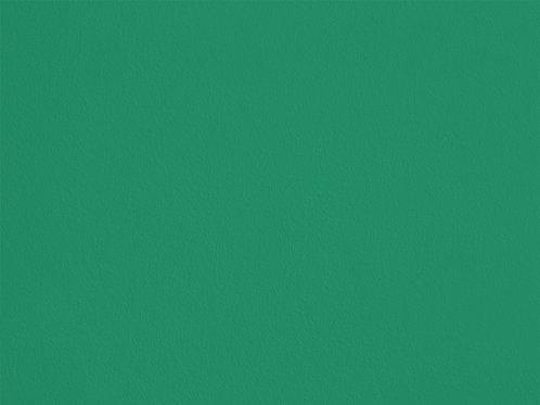 Medici Green – HC60