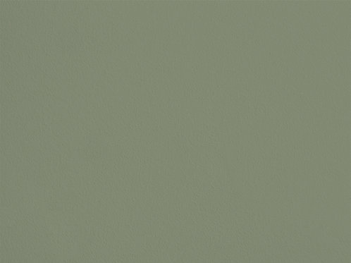 Pale Celadon Green – HC39