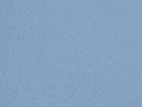 Bleu Averse – I38