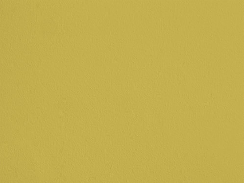 Empire Yellow – HC80