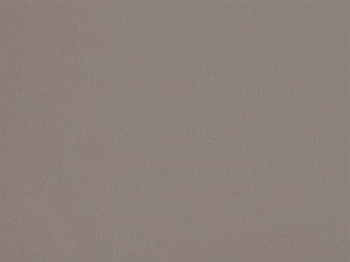 Egyptian Grey – HC12