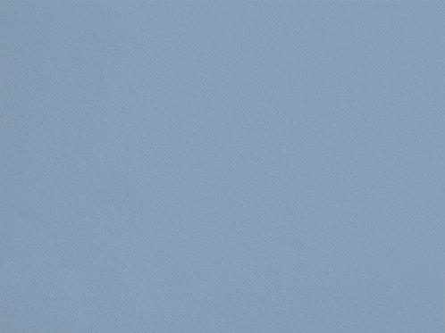 Bleu Palet – I16