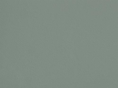 Vert Mesclun – I31