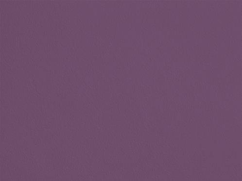 Mood Violet – POP19