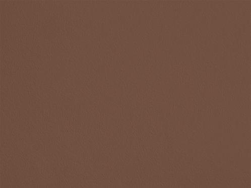 Egyptian Brown – HC04