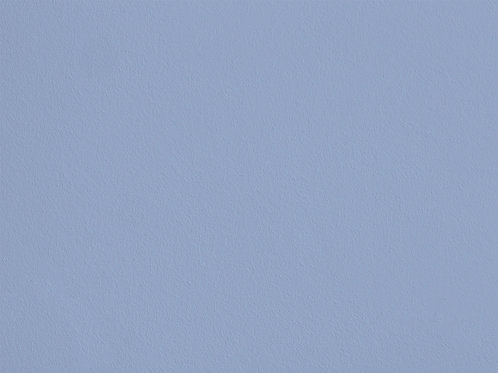 Bleu Nuage – S06