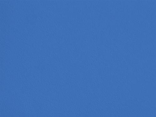 Deep Egyptian Blue – HC11