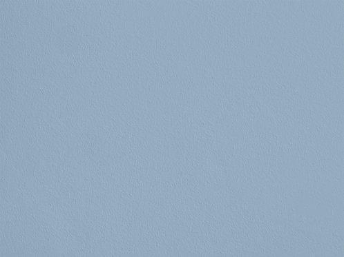 Bleu Averse – I37