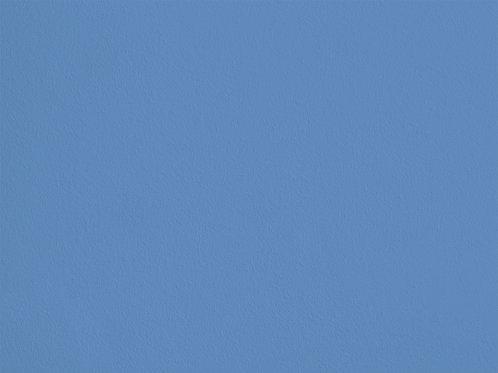 Bleu Avril – I35
