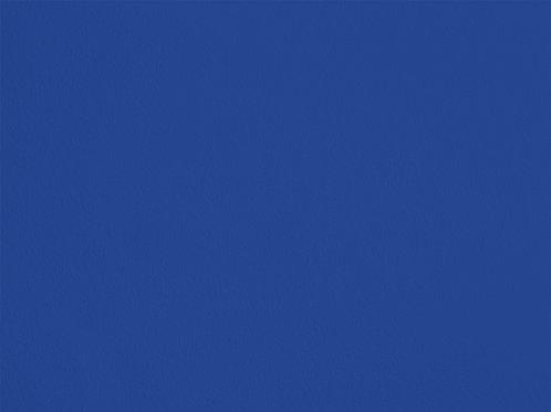Majolica Blue – HC112