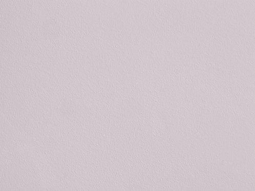 Rose Poudré – S54