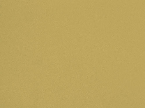 Absinthe Yellow – F35