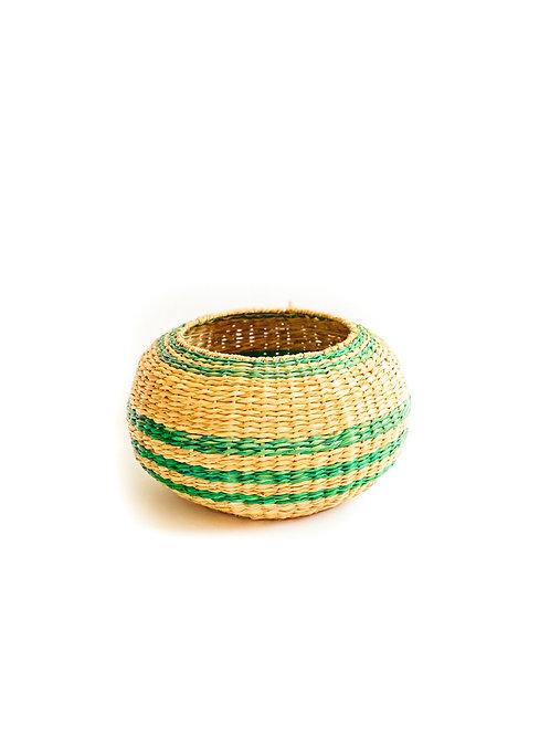 Bowl Basket
