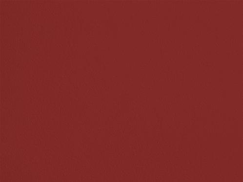 Afgan Red – F31