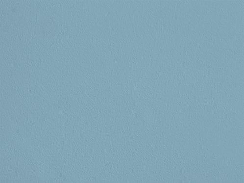 Bleu Palet – I15