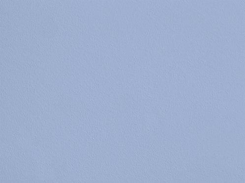 Bleu Nuage – S07