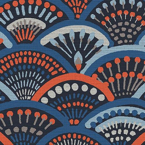 Peacock 13512
