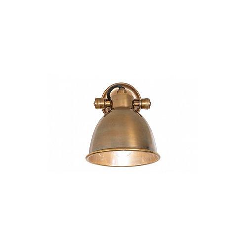 Maxim Cover Wall Lamp