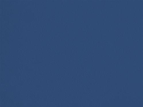 Bleu Nuage – S03