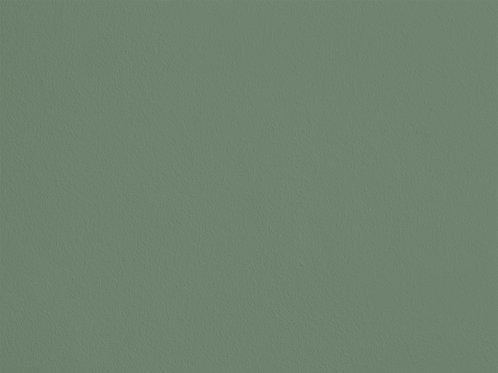 Sung Green – HC22