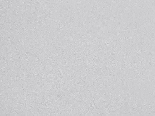 Gris Mauve – S20