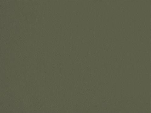 Deep Celadon Green – HC41