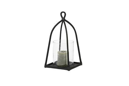 Lantern Clear Glass