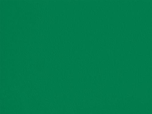 Pale Empire Green – HC79