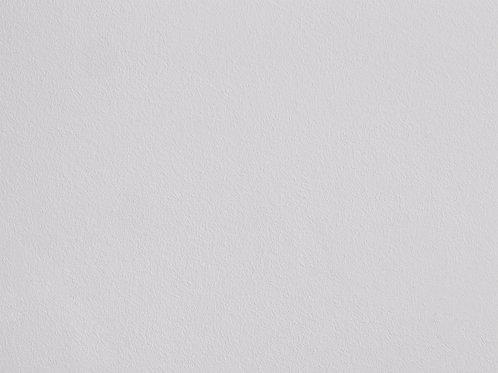 Brillante White – POP01