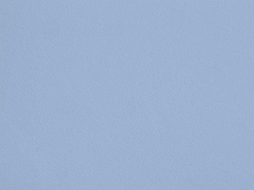 Bleu Nuage – S08