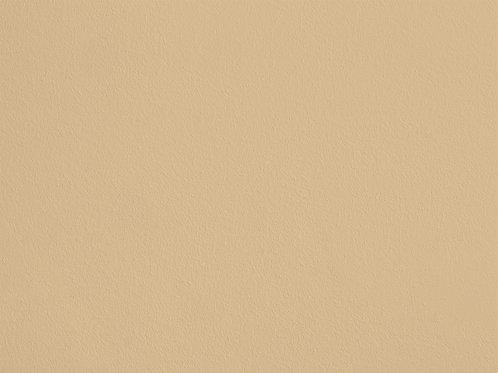 Aubusson Diaper – HC126