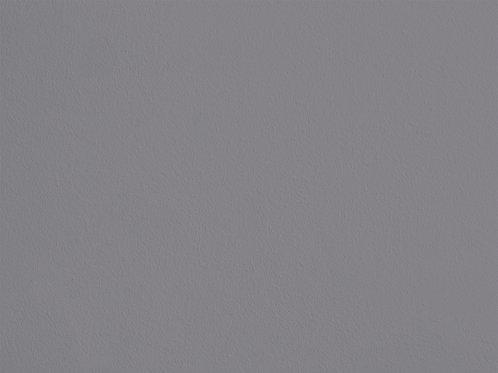 Grès de Flandres Blue Grey – HC66