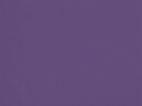 Tyrian Violet – HC46