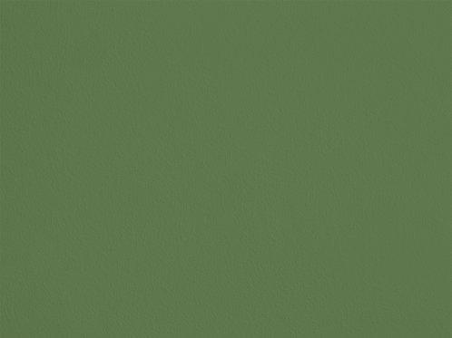 Majolica Green – HC110