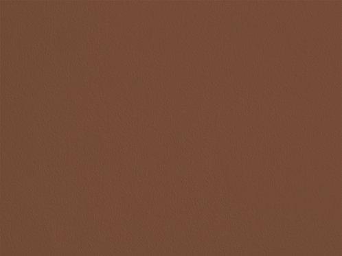 Deep Mortlake Brown – HC77