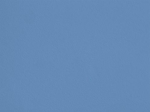 Della Robbia Blue – HC108