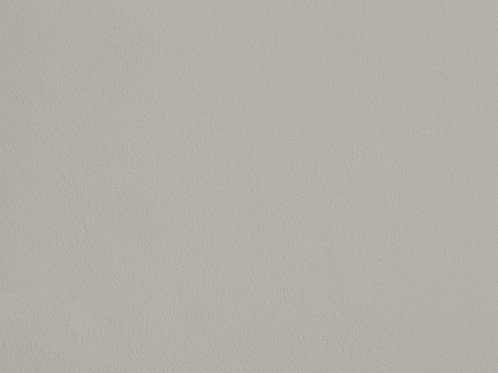 Pale Grès de Flandres Grey – HC65