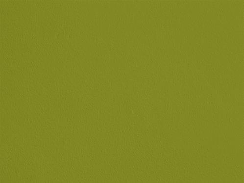 Green Gage – VINT12