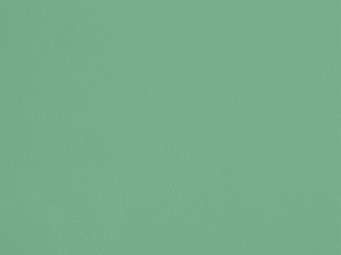 Sèvres Green – HC114