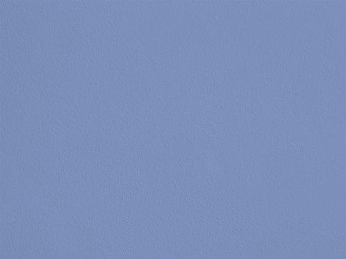Bleu Nuage – S05