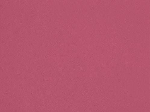 Rose Carmine – VINT09