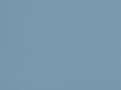 Mid Egyptian Blue – HC10