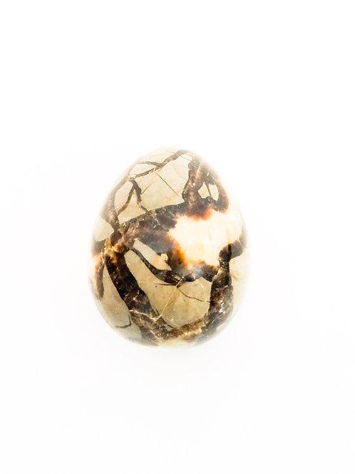 Small Dragon Stone