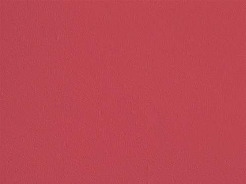 Du Barry Red – HC115